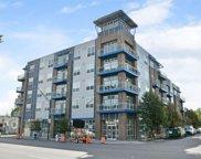 1488 Madison Street Unit 406, Denver image