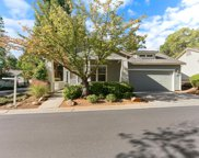 109  Blackbird Lane, Grass Valley image