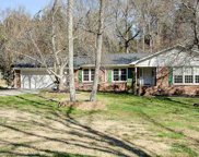 26 Woodwind Drive, Spartanburg image