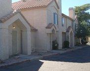 455 S Mesa Drive Unit #167, Mesa image