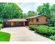 9135 Forest Hills Circle, Bloomington image