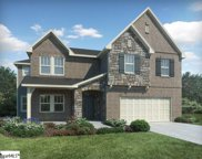 317 Lindstrom Court, Simpsonville image