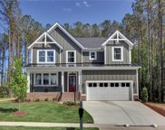 6412 Richwood Trail, Moseley image