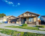 1352  Henley Parkway, Patterson image