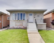 7022 West 64Th Place, Chicago image