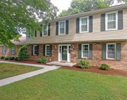 9408 States View Drive, Knoxville image