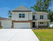 1204 Inlet View Dr., North Myrtle Beach image