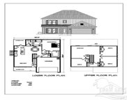 6083 Cherry Hill  Cir, Pace image