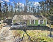 8253 Bald Ridge  Drive, Charlotte image