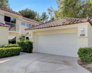 6977 EMERALD SPRINGS Lane, Las Vegas image