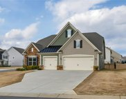795 Kathy Dianne  Drive, Indian Land image