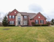 6455 Edgebrook  Court, Mason image