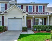 6095 Catalina Dr. Unit 1813, North Myrtle Beach image