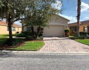 945 Grand Canal Drive, Poinciana image