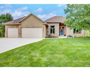 6728 Teal Court, Lino Lakes image