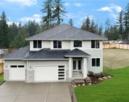11409 E 197th Ave E, Bonney Lake image