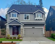 1704 98th Ave SE, Lake Stevens image