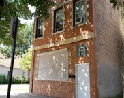 4158 S Campbell Avenue, Chicago image