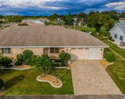 1623 Faxton Drive, Sun City Center image