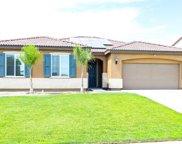 5802 Woodard Ridge, Bakersfield image