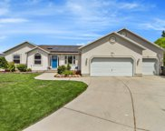 791 Middle Canyon Ct, Tooele image