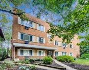 822 Seward Street Unit #3B, Evanston image