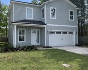 608 LOWER 8TH AVE S, Jacksonville Beach image