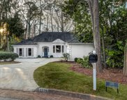 3376 NW Paces Ferry Court, Atlanta image