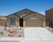 3539 Covered Wagon Road NE, Rio Rancho image