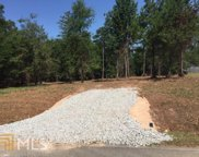 194 High Bluff Ct, Milledgeville image