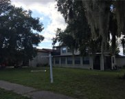 3381 Normandy Drive, Port Charlotte image