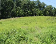 28 MINE HILL RD, Mount Olive Twp. image