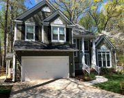 8612 Summerfield  Lane, Huntersville image