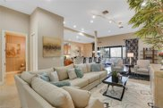 9220 Triana Ter Unit 175, Fort Myers image
