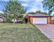 1700 Whispering Creek Drive, Edmond image