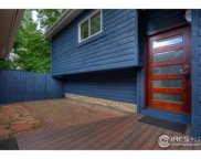 1822 Quince Ave, Boulder image