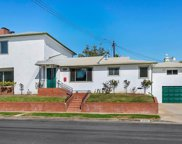 15511     Earlham Street, Pacific Palisades image
