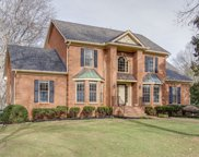 9314 Navaho Dr, Brentwood image