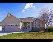 11545 S Country Farm Cir W, South Jordan image