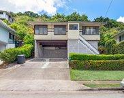 1533 Mokuna Place, Honolulu image