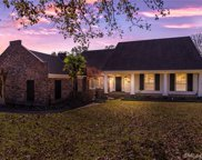 11160 Magnolia Glen, Shreveport image
