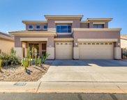 7353 E Norwood Street, Mesa image