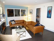 14955 Victoria Avenue Unit 505, White Rock image