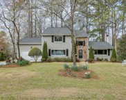 311 Cove Island Way NE, Marietta image