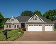 8250 Pelican Pointe Drive, Evansville image