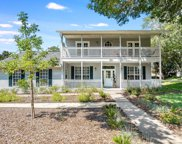 23 River Ridge, Rockledge image
