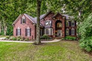 9609 Chimney Springs  Place, Charlotte image