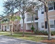 10440 SW Stephanie Way Unit #4105, Port Saint Lucie image