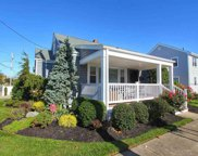 7507 Winchester Ave, Margate image