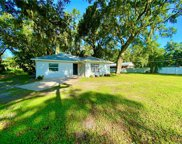 4611 Smith Ryals Road, Plant City image